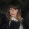 Irina, 27, Novovoronezh