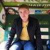 Дмитрий, 26, г.Ефремов
