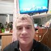 Али, 43, г.Самара
