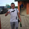 Александр, 23, г.Павловский Посад