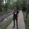 Артем, 25, г.Черновцы