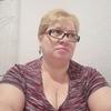 Ольга, 59, г.Набережные Челны