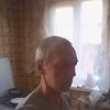 Димитрий, 49, г.Белгород