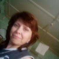 Елена, 48 лет, Скорпион, Оренбург