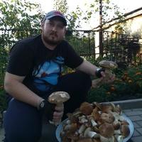 Александр, 36 лет, Овен, Тамбов