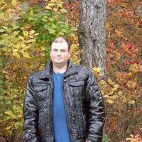 Андрей, 38 лет, Дева, Симферополь
