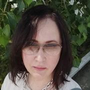 Ирина 49 лет (Овен) Тольятти
