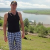 Константин Николаевич, 29, г.Томск