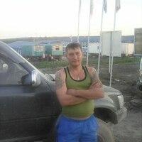 Сергей, 35 лет, Овен, Пермь