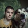 Даниил, 18, г.Балаково