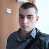 Евгений, 20, г.Ногинск