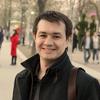 Денис, 39, г.Солнечногорск