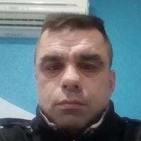 Юрій, 43 года, Рак, Погребище