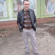 володя 54 Воронеж
