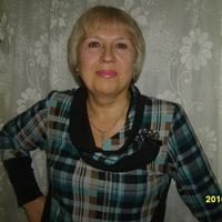 Елена, 62 года, Скорпион, Омск