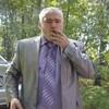 ЕВГЕНИЙ, 51, г.Полысаево