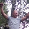 oleg, 30, Ryazan