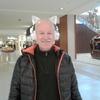 Павел, 70, г.Миннеаполис