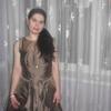 elena, 34, Ceadîr Lunga