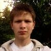 Анатолий, 24, г.Омутнинск