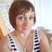 Натали 40 лет (Близнецы) Семей
