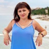Марина, 38, г.Владимир