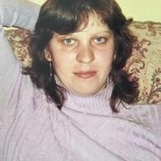 Юлия 40 лет (Водолей) Малаховка