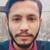 Shobuj, 24, г.Дакка
