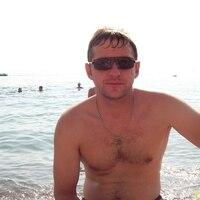 Юрий, 42 года, Овен, Днепр
