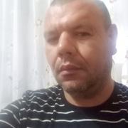 Николай 39 Новопавловск
