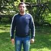 Shah, 36, Brooklyn