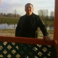 Роман, 36 лет, Водолей, Минск