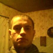 Сергей 35 лет (Стрелец) хочет познакомиться в Угре