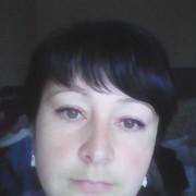 Елена 42 года (Телец) Александров
