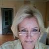 Ирина, 46, г.Белград