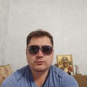 Линар 42 Екатеринбург
