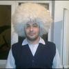 ваха, 37, г.Грозный
