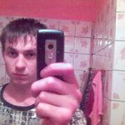 Денис 34 Прокопьевск