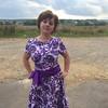 Ольга, 35, г.Арзамас