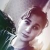 Елена, 17, г.Кыра