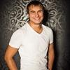 Ivanov, 26, г.Люберцы