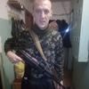Алексей Серов, 31, г.Калуга