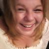 Angela Burnett, 37, Fairmont