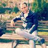 Arman, 27, г.Yerevan