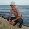 Фереро Мексикано, 32, г.Баку