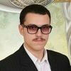 Артём, 18, г.Севастополь