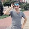 Павел, 25, Конотоп