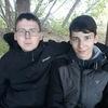 Максим, 19, г.Воронеж