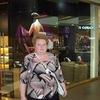 Наталья, 63, г.Орск