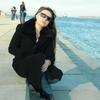 yulia, 38, г.Чаплинка